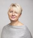 Beata Olbromska