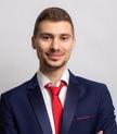 Robert Grużalski